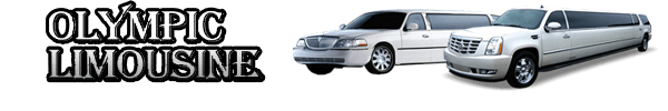 Limo Service Toronto | Toronto Limousine Service | #1 in Limousine Rental